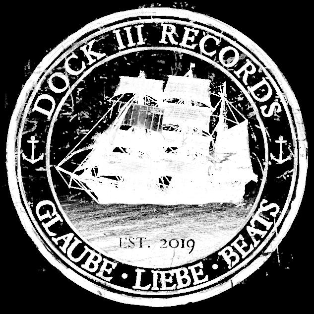 dock3records
